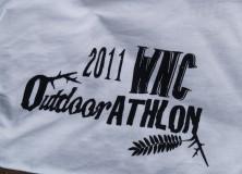 wnc outdoorathlon