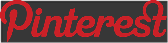 Pinterest_Logo[3]