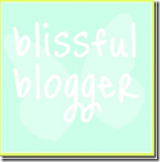 blissful-blogger_thumb