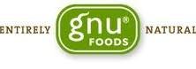 gnu foods GIVEAWAY!