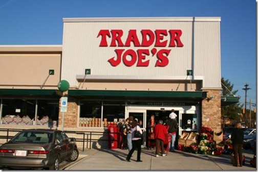 TraderJoes440