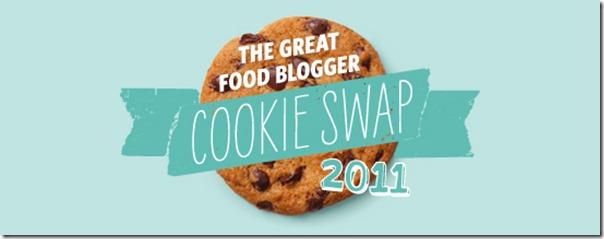 cookieswap-long1