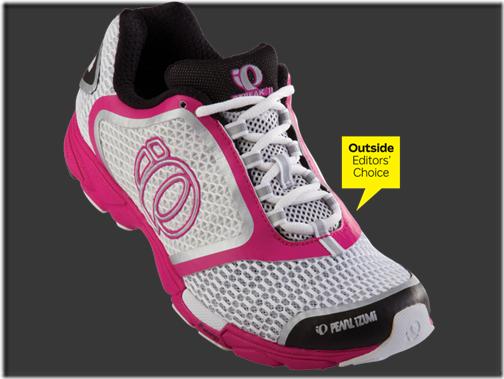 footwear_image_ media images pearlizumi products Run Footwear Road Womens 16211001_223_v1_m56577569830768801_dot_png_bm