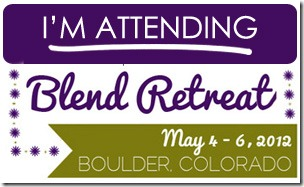Blend-Retreat-Sidebar-2