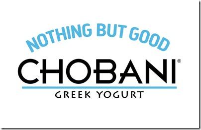 NEW Cho logo 2012 jpg