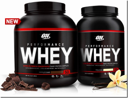 performance-whey
