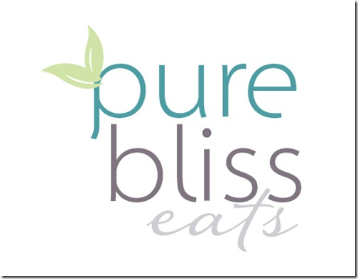 pure_bliss_eats_logo