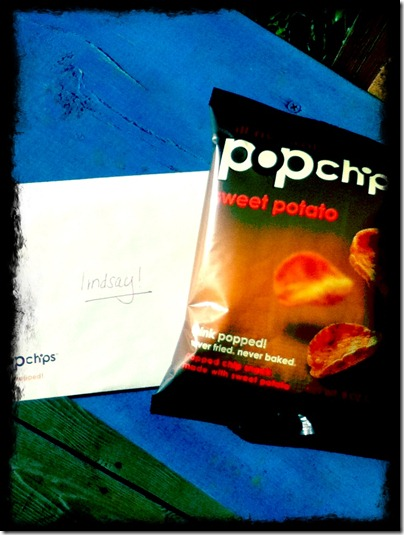 popchips giveaway