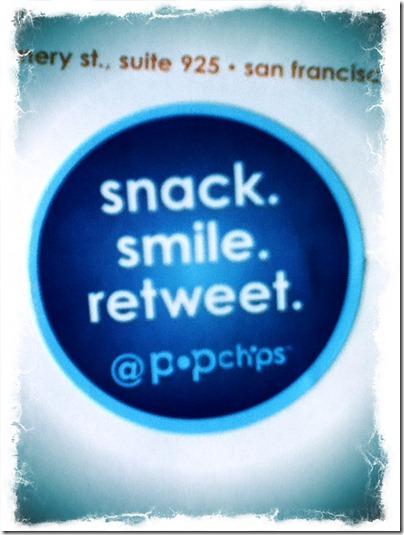 popchips twitter