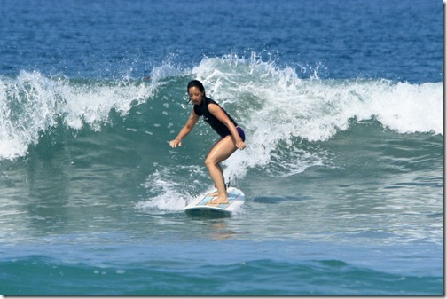 CY Surf Pic 2
