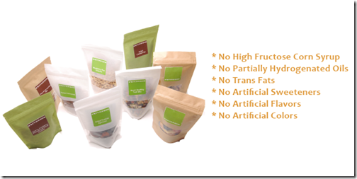 Naturebox-Guidelines-copy