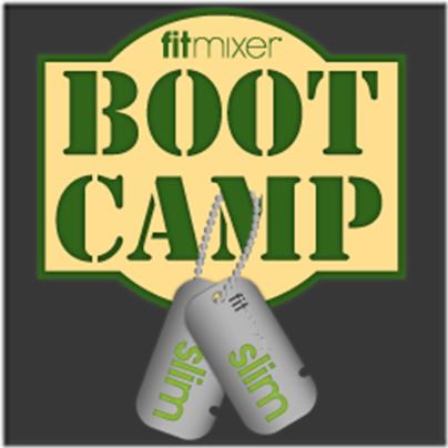 bootcamp_logo_250x250_transparentbckgrnd