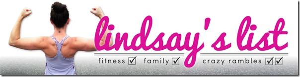 Lindsay-Header