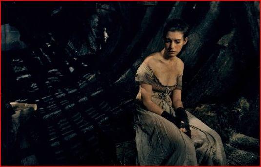 Anne Hathaway Oatmeal Paste Lindsay S List