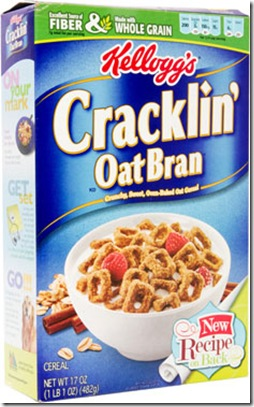 cracklinoatbran