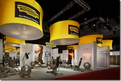 ex08_technogym_3084_04_700x467_0_L