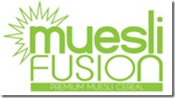 Muesli-Fusion