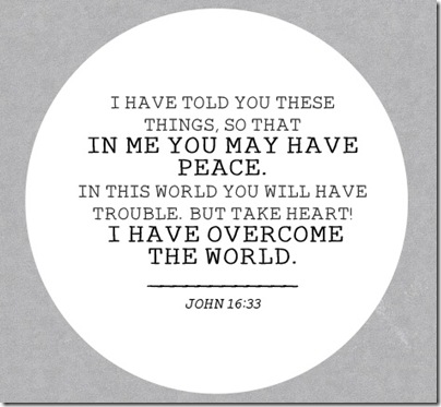 John1633
