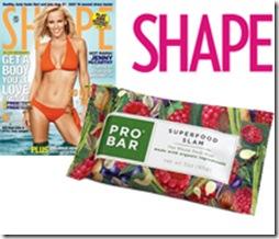 shape-best-bar