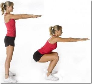 bw-squats