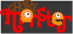 choremonster-logo