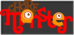 choremonster-logo