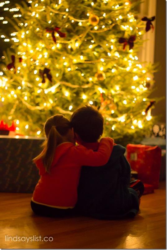 Christmas Eve-63