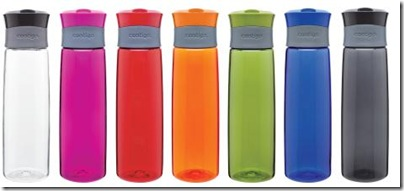 Customized_Contigo_Madison_Bottle_ezr