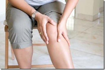 Restless-Leg-Syndrome-Home-Remedies