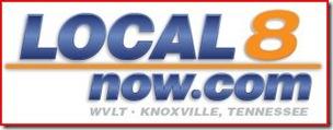 local8news