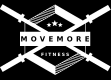 my latest venture:  MoveMore Fitness