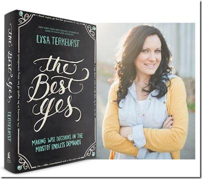 lysa_book
