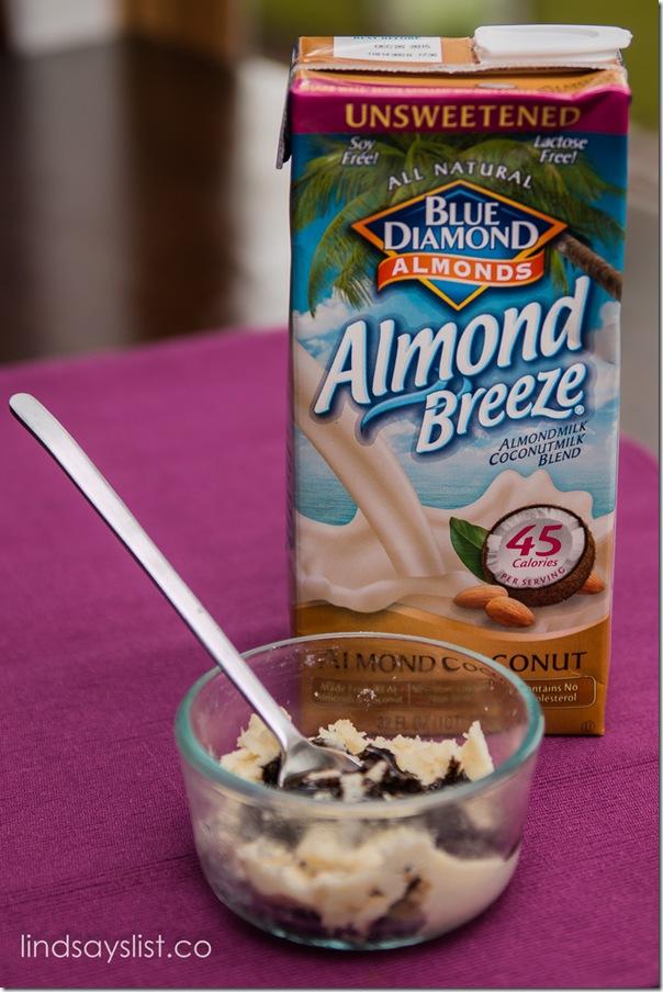 AlmondCoconut-4