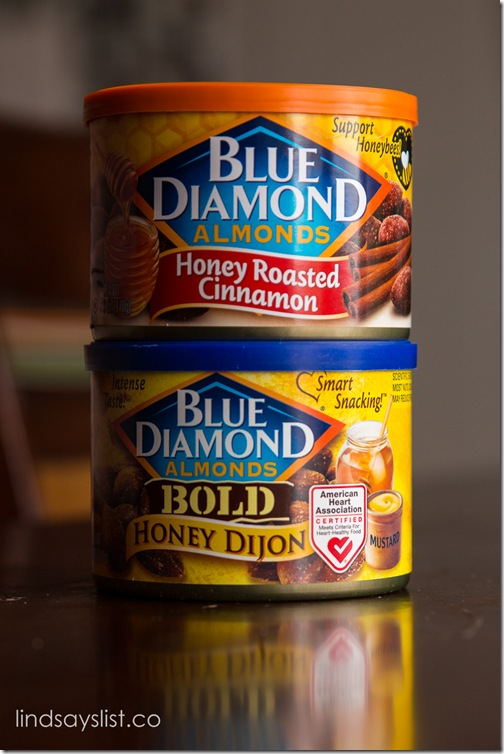 BluediamondSweet-1