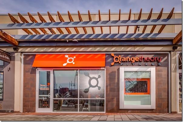 orangetheoryboulder