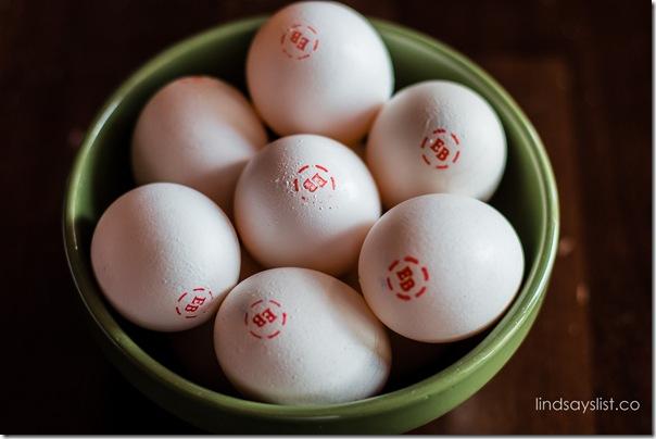 EgglandsBest-1