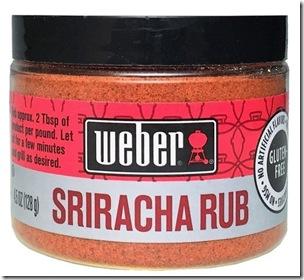 sriracharub