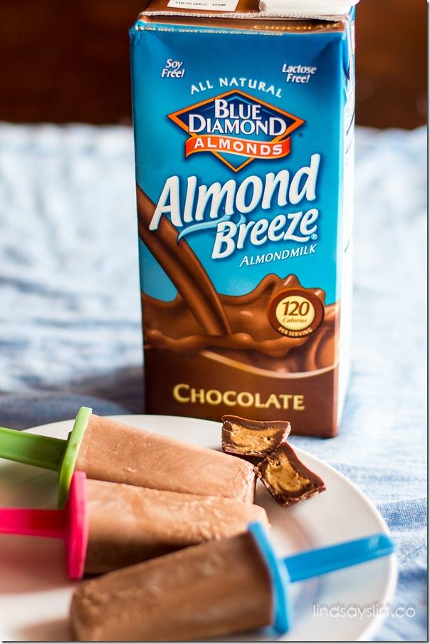 AlmondBreeze-3