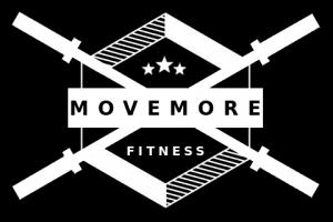 MoveMoreLogo
