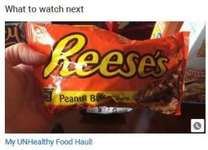 foodhaul.jpg