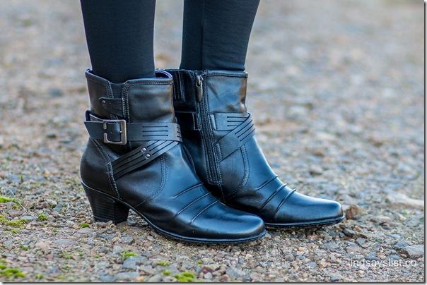 EarthWear-Boots-Travis-Wright-4