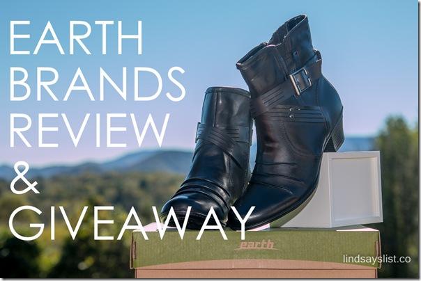 EarthWear-Boots-Travis-Wright-5