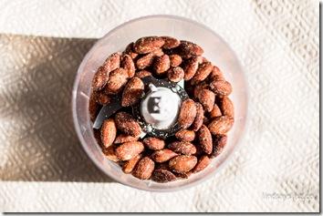 Almond-Recipe-1